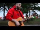 Александр Пирлик - Ghostbusters(сover Ghostbusters)