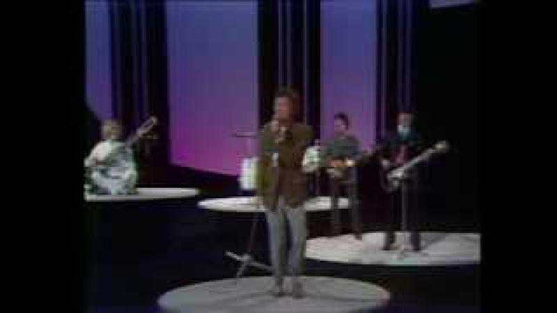 Rolling Stones - Paint It Black 1966
