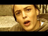 Keny Arkana - La Rage (clip &amp paroles)