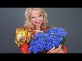 БЕЛЫЙ ДЕНЬ. 3 в 1 Деревенька, Галина, Бабье лето