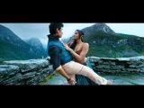 Ko Tamil Movie Video Songs - Amali Thumali HD