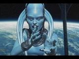 Космические мифы догонов. Андрей Скляров