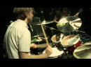 Tenacious D The Metal Guitar Center Drum Off 2011