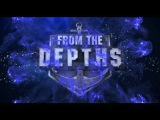 From the Depths Feature Reel v1.885