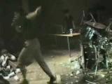 DAF - Der Mussolini (live)