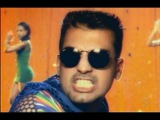 Apache Indian - Boom Shack-A-Lack (HQ Video)