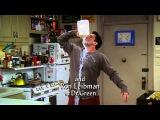 Галлон молока за 10 секунд! Эпизод 13. Сезон 10.