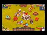 Обзор игры вконтакте битва за трон
