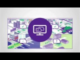 M2M-Мониторинг от МегаФона