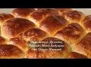 Пирожки в Духовке с Мясом и Другой Начинкой, Рецепт Моей Бабушки | Pasties, English Subtitles