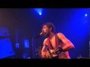 Gogol Bordello - Live From Axis Mundi - Illumination