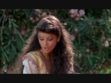 Catherine Zeta Jones 1001 Arabian Nights