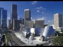 Инженерные идеи: Музей Гуггенхайма в Бильбао