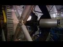 Инженерные идеи: Наблюдатель дальнего космоса