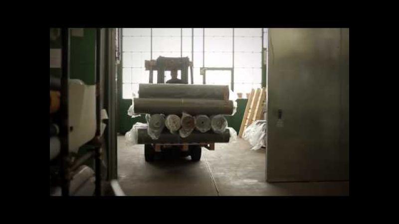 PT Pantaloni Torino | Corporate 2013