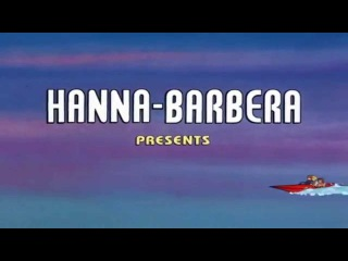 Скуби-Ду Шоу / The Scooby Doo Show (Главная тема) 1978