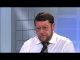 Сатановский Евгений Янович о сирийском конфликте