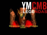 Lil' Wayne Feat Future &amp Drake - Love Me Legendado