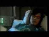 И.В. Силивёрстов - Ночной экспресс (клип)