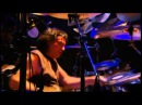 Heaven And Hell -The Sign Of The Southern Cross Live 2007
