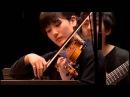 Video Game Orchestra IGC Chrono Cross Time's Scar YouTube