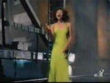 Vanessa Williams - Where Do We Go From Here (1996)