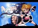 ♦Futari wa Pretty Cure ~ Opening 1 [HD]♦
