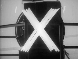 The Day Called X - 1955 Simulated Atomic Weapon Threat / Educational Drama - WDTVLIVE42