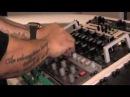 Best Trance DJ Aligator 2012 NEW ALBUM Starting OVER(Short Version)