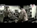 Motivation Greg Plitt- Ты жив ровно столько, сколько тебя помнят (RUS)