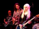 Little Wing Live at the House of Blues Hollywood Part 1