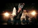Hollywood Undead - SCAVA  [W/ Video and Lyrics]