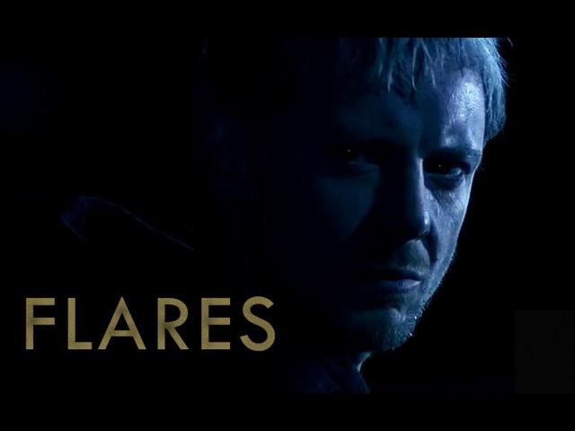Doctor master | flares