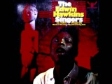 The Edwin Hawkins Singers - Lord Don't Move That Mountain (Vinyl 1970)