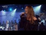 Rebekka Bakken - Powder Room (AL 2009)