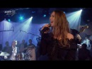 [720p] Rebekka Bakken - Powder Room (AL 2009)