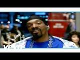 Snoop Dogg - Candy (Drippin' Like Water) ft. E-40, M.C. Eiht, Goldie Loc, Daz, Kurupt