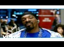 Snoop Dogg Candy Drippin' Like Water ft E 40 M C Eiht Goldie Loc Daz Kurupt