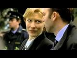 Охота на Веронику Veronica Guerin (2003) трейлер