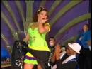 Katia Eshta bellydance superstar in Cairo melaya leff eskandarany