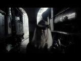 HEVILAN - Shades Of War Videoclip ( with Warrel Dane  Nevermore &amp Sanctuary )