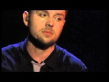 Darren Hayes - Insatiable (The Time Machine Tour)