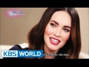 Interview with Megan Fox (Entertainment Weekly / 2014.09.14)