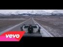 Chase Status Alive ft Jacob Banks