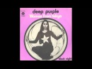 Deep Purple-My Woman From Tokyo- 720p HD