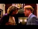 Большой Лебовски The Big Lebowski трейлер HD 1080