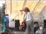 Kingston Wall - Live at Ruisrock 1993
