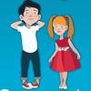 Центр Развития Ребёнка «Импульс» | Керчь