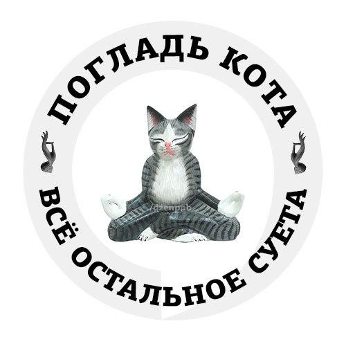 http://cs628421.vk.me/v628421072/1d3a2/UTxsUfv_zgI.jpg
