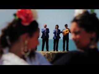Эхо Росы - Грани Любви - (Ecos del Rocio - Amores)